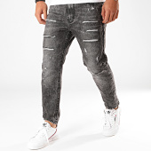 /achat-jeans/frilivin-jean-loose-destroy-vip-093-gris-anthracite-199402.html
