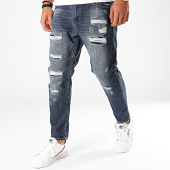 /achat-jeans/frilivin-jean-loose-destroy-vip-098-bleu-denim-199403.html