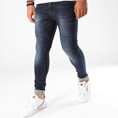 /achat-jeans/frilivin-jean-slim-jk-158-bleu-denim-199404.html