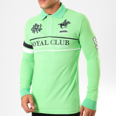 /achat-polos-manches-longues/geographical-norway-polo-manches-longues-kockpit-vert-clair-199447.html