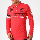 /achat-polos-manches-longues/geographical-norway-polo-manches-longues-kockpit-rouge-199449.html
