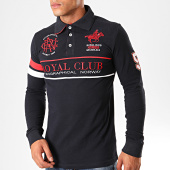 /achat-polos-manches-longues/geographical-norway-polo-manches-longues-kockpit-bleu-marine-199450.html