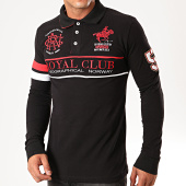 /achat-polos-manches-longues/geographical-norway-polo-manches-longues-kockpit-noir-199452.html