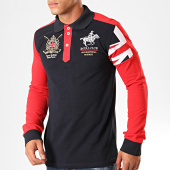 /achat-polos-manches-longues/geographical-norway-polo-manches-longues-koduk-bleu-marine-199470.html