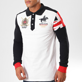 /achat-polos-manches-longues/geographical-norway-polo-manches-longues-koduk-blanc-199473.html