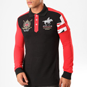 /achat-polos-manches-longues/geographical-norway-polo-manches-longues-koduk-noir-199475.html