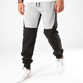 /achat-pantalons-joggings/geographical-norway-pantalon-jogging-malon-gris-chine-noir-199477.html