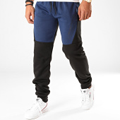 /achat-pantalons-joggings/geographical-norway-pantalon-jogging-malon-bleu-roi-noir-199481.html