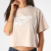/achat-t-shirts/reebok-tee-shirt-femme-crop-classic-vector-rose-pastel-199503.html