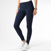 /achat-leggings/reebok-legging-femme-classic-vector-logo-fl9425-bleu-marine-199506.html