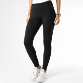 /achat-leggings/reebok-legging-femme-classic-vector-logo-fl9424-noir-199522.html