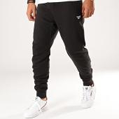 /achat-pantalons-joggings/reebok-pantalon-jogging-fleece-ec4541-noir-199523.html