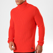 /achat-pulls-col-roule/tom-tailor-pull-col-roule-101438-rouge-199442.html