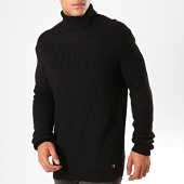 /achat-pulls-col-roule/tom-tailor-pull-col-roule-101438-noir-199444.html