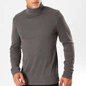 /achat-pulls-col-roule/tom-tailor-pull-col-roule-1014391-gris-chine-199508.html