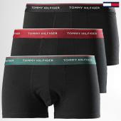 /achat-boxers/tommy-hilfiger-lot-de-3-boxers-um0um01654-noir-199490.html