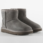 https://www.laboutiqueofficielle.com/achat-bottes-boots/ugg-bottines-femme-classic-mini-ugg-rubber-logo-1108231-grey-199406.html