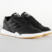 /achat-baskets-basses/adidas-baskets-ar-trainer-ee5404-core-black-footwear-white-199555.html