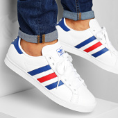 /achat-baskets-basses/adidas-baskets-coast-star-ee6198-footwear-white-royal-scarlet-199556.html