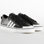 /achat-baskets-basses/adidas-baskets-nizza-ee7207-core-black-footwear-white-cryo-white-199578.html