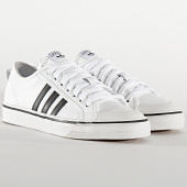 /achat-baskets-basses/adidas-baskets-nizza-ee7208-footwear-white-core-black-cryo-white-199585.html