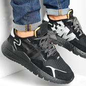 /achat-baskets-basses/adidas-baskets-nite-jogger-ee5884-core-black-core-black-199627.html