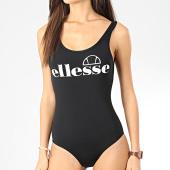 /achat-maillots-de-bain/ellesse-maillot-de-bain-une-piece-femme-santorini-sgc07469-noir-199587.html