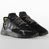 /achat-baskets-basses/adidas-baskets-nite-jogger-ee5884-core-black-core-black-199627.html