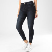 /achat-jeans/only-jean-skinny-femme-dove-bleu-brut-199626.html