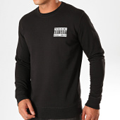 /achat-sweats-col-rond-crewneck/parental-advisory-sweat-crewneck-tag-noir-199566.html