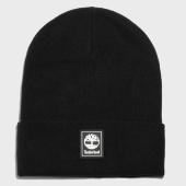 /achat-bonnets/timberland-bonnet-a1exk-noir-199622.html