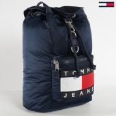 /achat-sacs-sacoches/tommy-hilfiger-jeans-sac-a-dos-heritage-7153-bleu-marine-199583.html