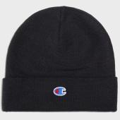 /achat-bonnets/champion-bonnet-804707-bleu-marine-199748.html
