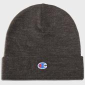 /achat-bonnets/champion-bonnet-804707-gris-chine-anthracite-199751.html