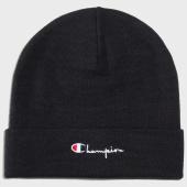 /achat-bonnets/champion-bonnet-804708-bleu-marine-199754.html