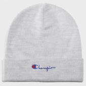 /achat-bonnets/champion-bonnet-804708-gris-chine-199755.html