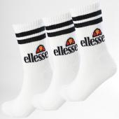 /achat-chaussettes/ellesse-lot-de-3-paires-de-chaussettes-saac0620-blanc-199739.html