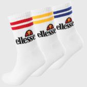/achat-chaussettes/ellesse-lot-de-3-paires-de-chaussettes-pullo-sacc1208-blanc-199749.html