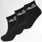 /achat-chaussettes/ellesse-lot-de-3-paires-de-chaussettes-arrom-sbac0870-noir-199753.html