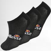 /achat-chaussettes/ellesse-lot-de-3-paires-de-chaussettes-dabba-sbac0877-noir-199760.html