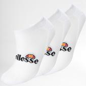 /achat-chaussettes/ellesse-lot-de-3-paires-de-chaussettes-dabba-sbac0877-blanc-199761.html