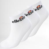 /achat-chaussettes/ellesse-lot-de-3-paires-de-chaussettes-arrom-sbac0870-blanc-199769.html