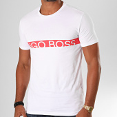 /achat-t-shirts/hugo-boss-tee-shirt-rn-50407600-blanc-rouge-199678.html