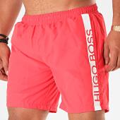 /achat-maillots-de-bain/hugo-boss-short-de-bain-dolphin-50407595-rouge-blanc-199682.html