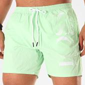 /achat-maillots-de-bain/hugo-boss-short-de-bain-octopus-50371268-vert-clair-blanc-199686.html