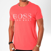 /achat-t-shirts/hugo-boss-tee-shirt-50407774-rouge-199687.html