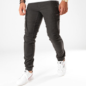 /achat-jogger-pants/jack-and-jones-jogger-pant-paul-lake-gris-anthracite-199649.html