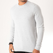 /achat-pulls/jack-and-jones-pull-fast-structure-gris-chine-199658.html