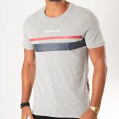 /achat-t-shirts/jack-and-jones-tee-shirt-caine-gris-chine-199662.html