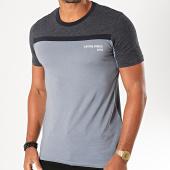 /achat-t-shirts/jack-and-jones-tee-shirt-block-bleu-clair-bleu-marine-chine-199664.html